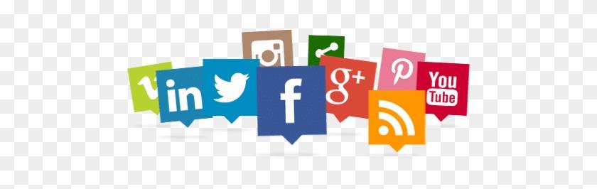 Community Management on Facebook
