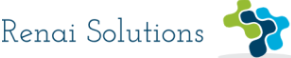 Renai Solutions