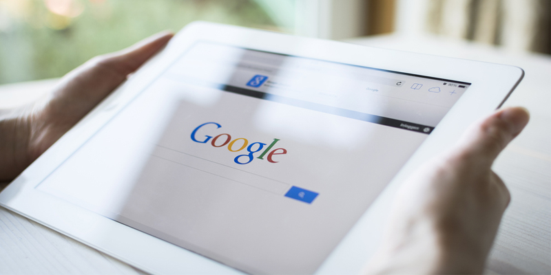 Google Core Update: which can help with ranking losses