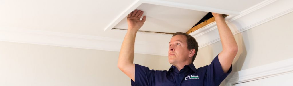 Building Inspections Newcastle