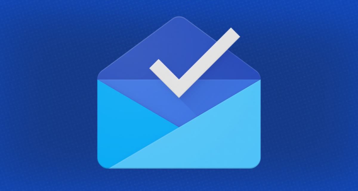 Google Inbox dies today: here are the 5 best alternatives to manage your email