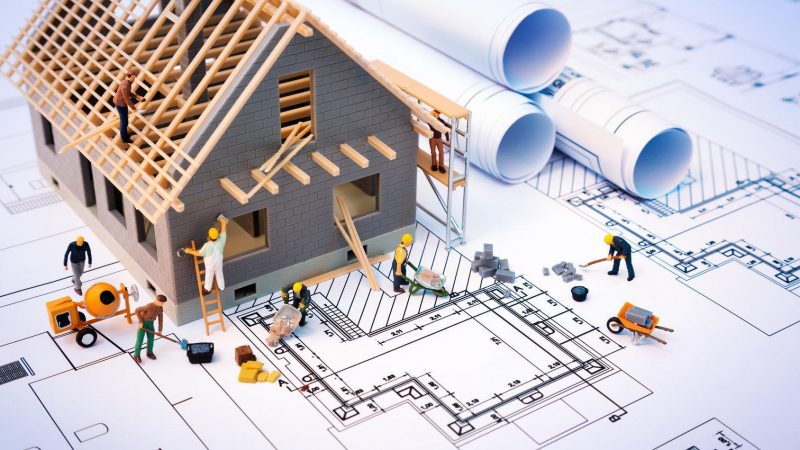 How to become a building inspector?