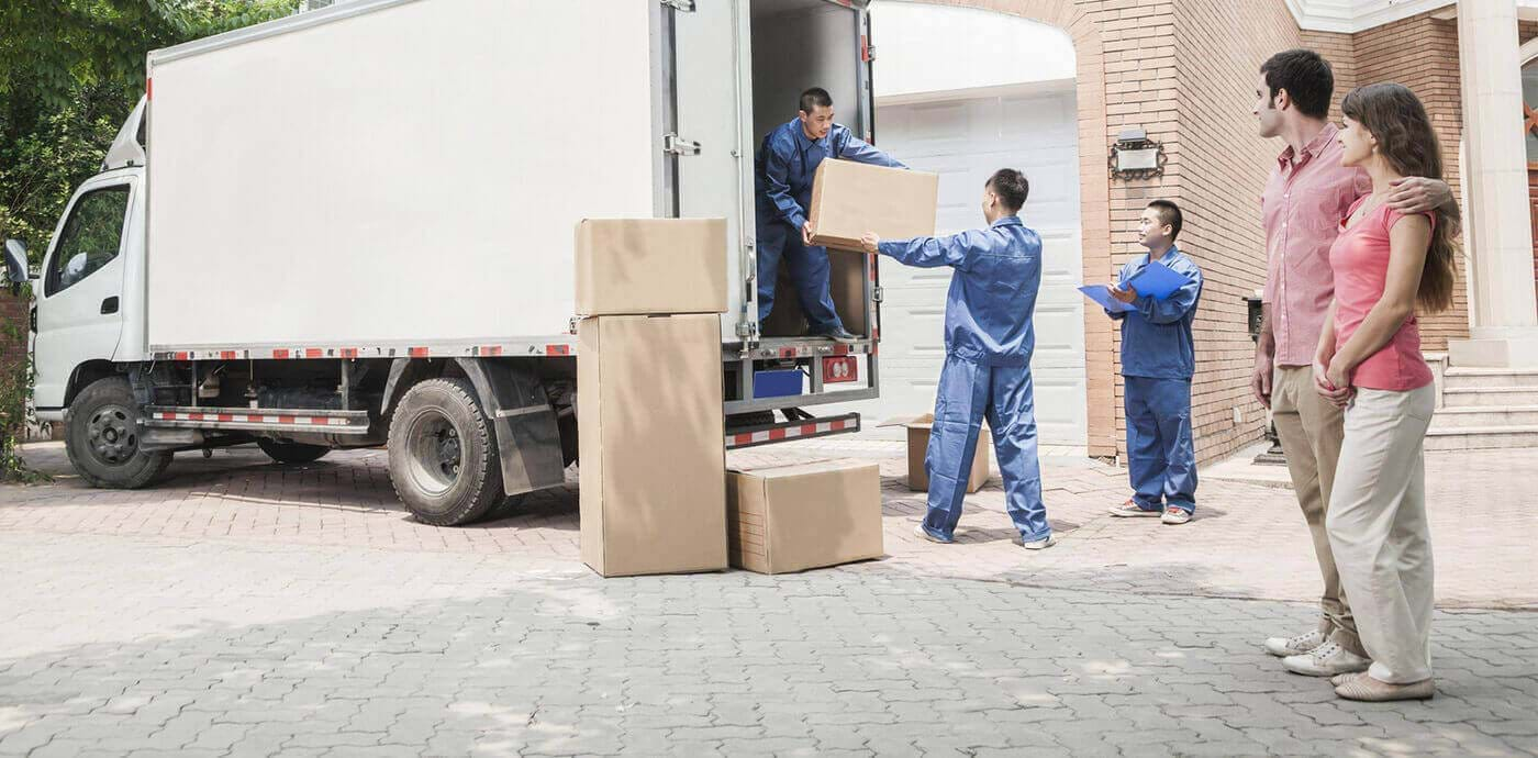 How To Pack A Box like A Professional Newcastle Removalist
