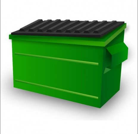Newcastle Skip Bins Hire