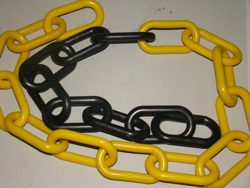 fencing chain