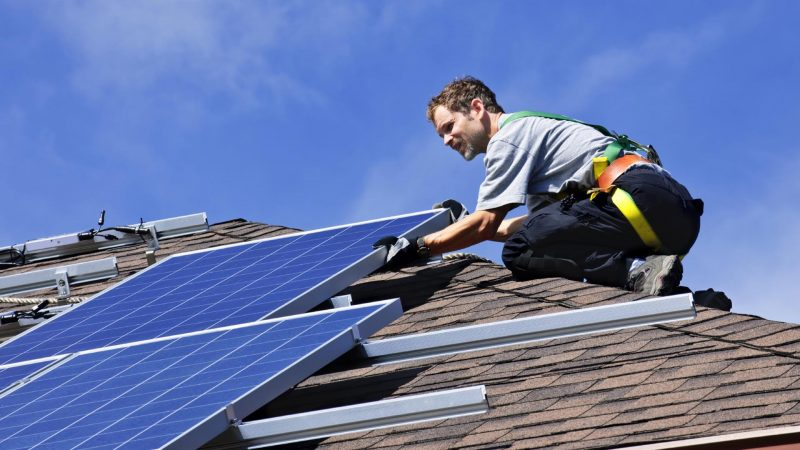 Solar Panels at Home: Reasons on why you need to invest for your home